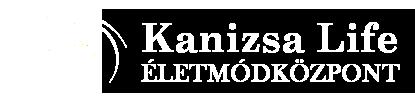 Kanizsalife
